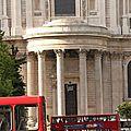 Cathédrale St Paul