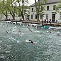annecy triathlon (9)