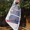 VENTE MATOS WINDSURF