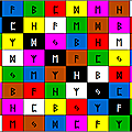 Pb_officiers_8x8_runes