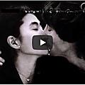 Oh My Love - <b>John</b> <b>Lennon</b>