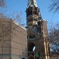 BERLIN FEVRIER 2008 229