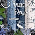 Kit black night by muriel1326