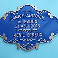 Comice 2016 (2)