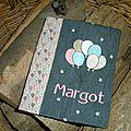 Pour Margo