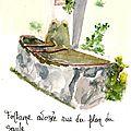 mormoiron___fontaine_rue_du_plan_du_saule