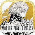 Test de Mobius Final Fantasy - Jeu Video Giga France