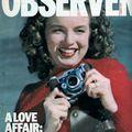Observer 1987
