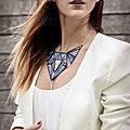Kathleen bellonde - créatrice de bijoux
