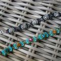 bracelets isidor