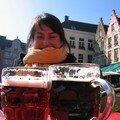 Bruges mars 2006 (53)