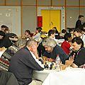 Tournoi des Fous 2007 (130)