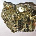 PYRITE H354 PEROU