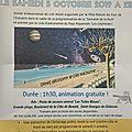 CLUB D'ASTRONOMIE DE ROYAN LES CEPHEIDES