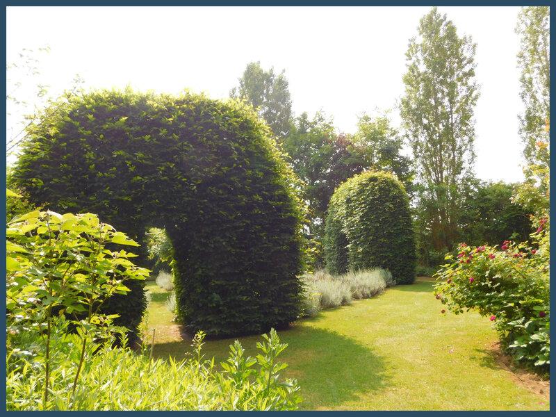 Jardins de Roquelin7