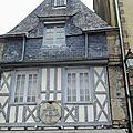 Qimper/France_Finistère *Lloas