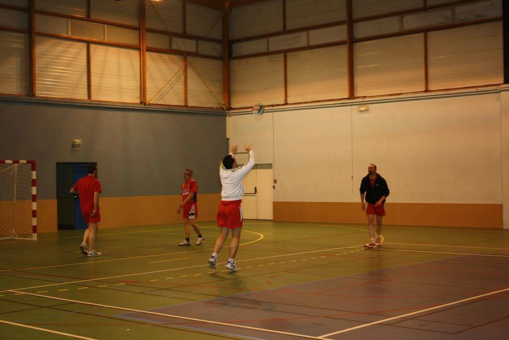 2013-01-30_volley_equipe_masculine_IMG_0320