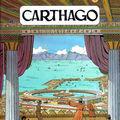 Les Voyages d'Alix - <b>Carthage</b> en Néerlandais