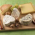 Fromages l