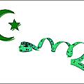 L'islam: u