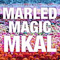 Kal marled magic