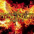 <b>MOCKINGJAY</b> PART 2: Premier trailer!!!!