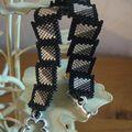 bracelet diagonal-2