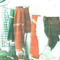 قصرهلال،وزارة الثقافة تصرّ على اغتيال تراث مسقط رأس الدكتور محمد حسين فنطر