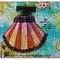 Art journal Inspi marine_4