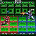 _-Mega-Man-Battle-Network-2-GBA-_