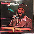 DISC compil : The best of Andraé [1975] 20t