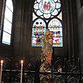 Notre-Dame de l'Assomption, Clermont-Fd -63- (16)