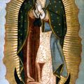 virgin-guadaluape
