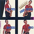 Jimmy_Giuffre___1959___The_Four_Brothers_Sound__Atlantic_