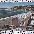Havre