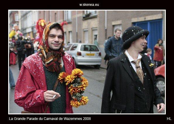 LaGrandeParade-Carnaval2Wazemmes2008-072