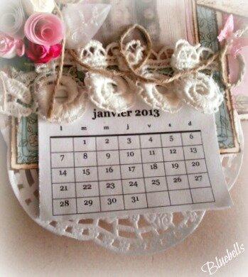 calendrier 2013 P1110013