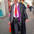 15:11:35 - alfred - strasbourg, rue du vieux marché aux vins