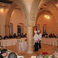Iftar 19 oct 2006 039