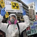 L'impact de la catastrophe japonaise et ses répercussions mondiales