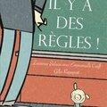 Rentrée des classes : no stress avec les livres dédiés aux petits