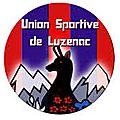 Tous solidaires... Avec l'US <b>Luzenac</b> !!!