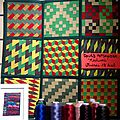 WindowsLiveWriter/CoursdARTTEXTILEFRIVOLITPATCHWORKMESHWOR_BE99/Photo 19-04-2014 12 27 43_thumb