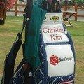 SAC christina KIM