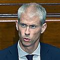 Edito politique n° 399 . Remaniement ministériel (Castaner, Fesneau, Riester…), Marie-Noëlle Lienemann, Pierre Laurent ...