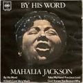 DISC : By His word [1963 &...]