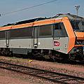 BB 26080, St Pierre des Corps