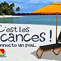 Vacances p