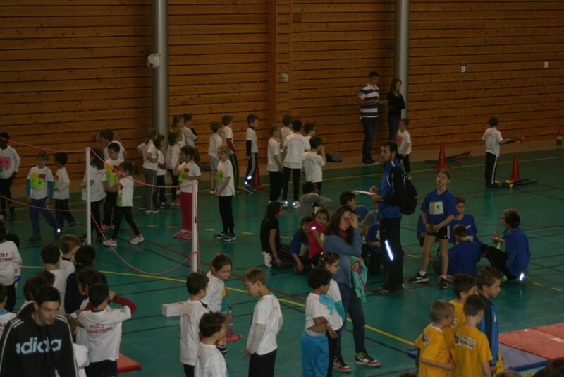 kid's athle Epernay 30 11 2013 030