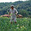 00 visite Gontel 24 juin 2012